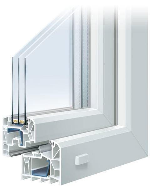 Window-Involve-Design